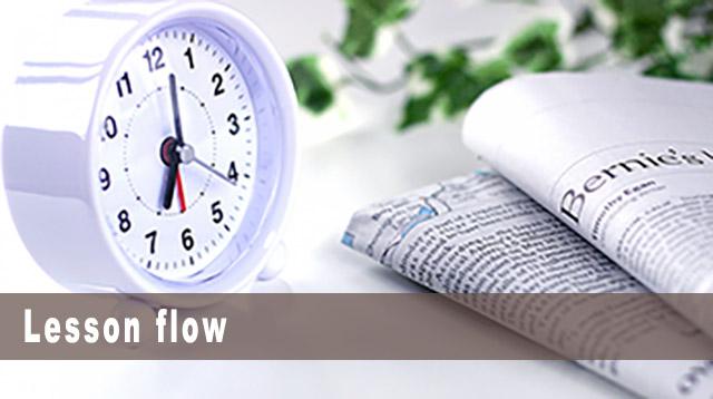 lesson_flow